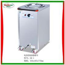 电热保温暖碟机(单头)