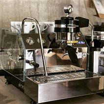 现货LaMarzocco辣妈GS3MP升级款家用咖啡机