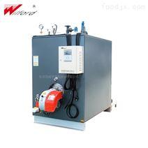 免報檢 燃氣蒸汽發生器1000kg/h