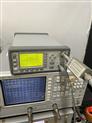 买卖E4416A峰值功率计-仪器E4418B(E4419B)