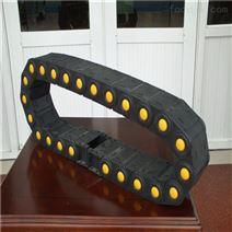 桥式塑料拖链批发商