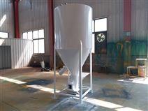 304不锈钢塑料颗粒片材搅拌机