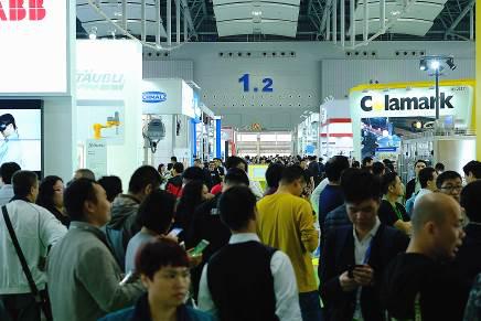 包装行业的专业性展览交流平台 Sino-Pack2020再掀业界瞩目盛事狂潮