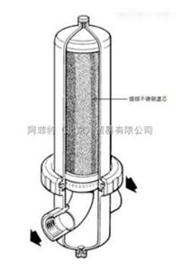高效換熱、精確控制,阿菲特提供高品質潔凈蒸汽產品
