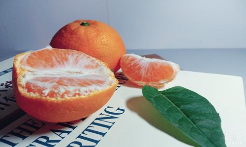 """冷链、包装技术等提升丑橘品质 助其打个""""翻身仗"""""""