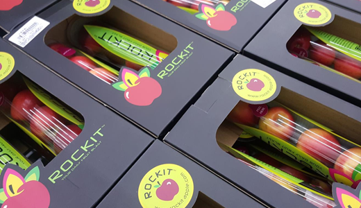 """食品包装材料走向""""环保时代"""" 用创新为探索开路"""