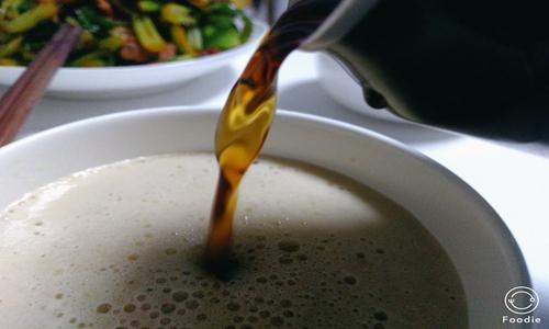 產品結構升級東風已至 啤酒設備助力凝聚風味與品質