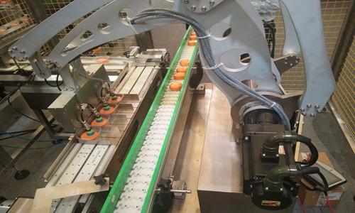 """制造业产业发展需攻克""""短板""""基础技术与关键装备"""