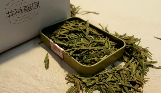 茶业发展面临多重困境 智能化升级提振产业