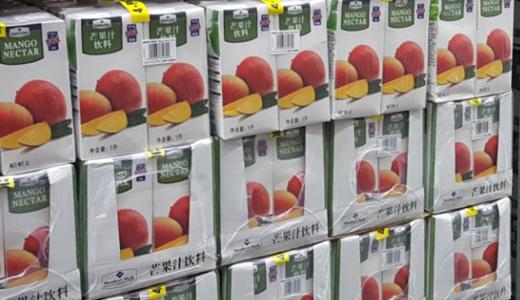 落实贸易便利化政策 高品质进口食品增速加快