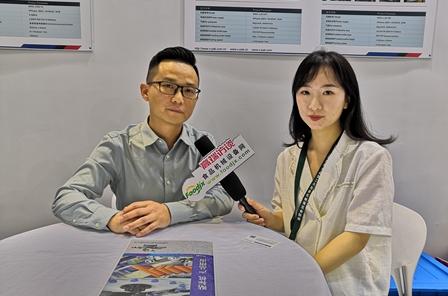 foodjx专访上海西台包装科技有限公司