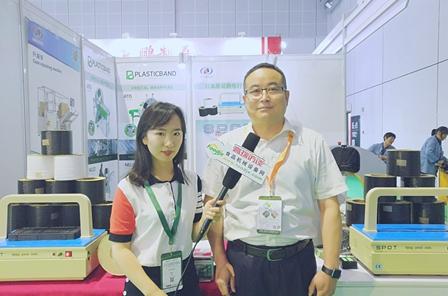 foodjx專訪蘇州金永順包裝科技有限公司