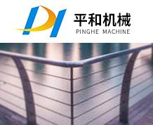 合肥平和机械设备易胜博娱乐网站