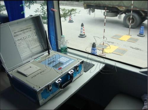 无线便携式称重仪BX1E3W和BX3E3W