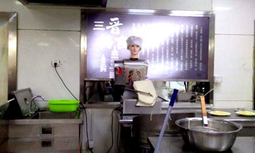 """""""机器换人""""显成效 人工智能成志愿填报""""热门""""?_发动机凸轮轴"""