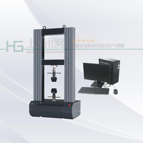 铝箔推拉力测试仪