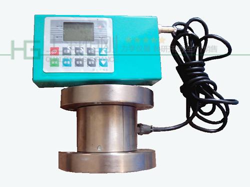 电锁扭矩测试仪图片