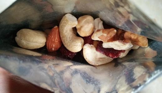 云南省搶灘澳洲堅果市場 分選設備為發展賦能