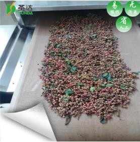 调味品干燥设备