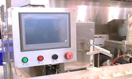 规范操作食品打码机 提高打码效率和质量