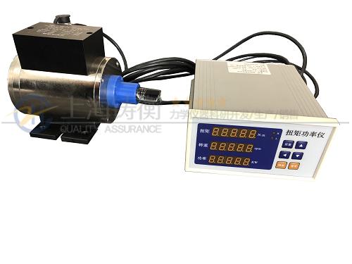 柴油机动态扭矩监测仪