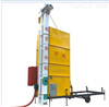 5H-5移动式粮食烘干机