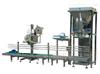 面粉包装机5-50公斤