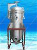 GBF系列高效板式密闭过滤机