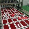 全自动中小型血豆腐生产线  生产设备