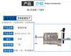 XGF24-24-8XGF24-24-8三合一体机
