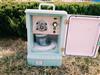 山东LB-8000F自动水质采样器