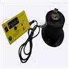 冲击型电气动扳手测试仪价格
