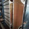 不銹鋼換熱器清洗劑廠家廠家價格
