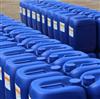 高效换热器片清洗剂安全环保