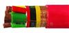 YVFRP   12*1.5耐低温耐寒电缆