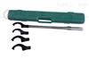 防爆圆螺母可调节钩型预置式扭力扳手