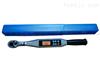信号输出的高精度数显扭力扳手4-385N.m