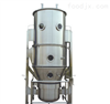 FG系列立式沸腾干燥机