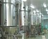 FL-B系列沸騰制粒干燥機
