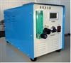 CY-H-S实验室臭氧发生器