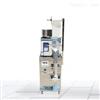 ZH小型粉末包装机(小剂量)