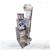 ZH小型半自动称重包装机带打印