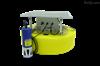 供应再生纸造纸废水排放水质微型在线监测站
