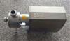 TRL1-100管线式高剪切乳化泵