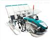 富来威2ZF-4K手扶式插秧机