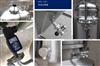 50L-100L微型专业精酿啤酒设备