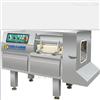 肉制品加工设备猪牛羊切肉机