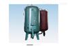 活性炭过滤机器