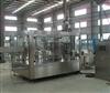 CGF40纯净水矿泉水生产设备
