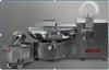 VCM200 Typ510高品质斩拌机